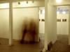 lt-pinhole_gytis-skudzinskas_10-01-16_6_m-7