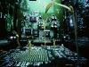 pascale-peyret-green-memory-03_1