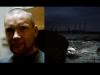 arturas-valiauga-between-the-shores-12