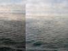 arturas-valiauga-between-the-shores-14