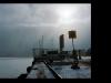 arturas-valiauga-between-the-shores-20