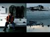 arturas-valiauga-between-the-shores-22