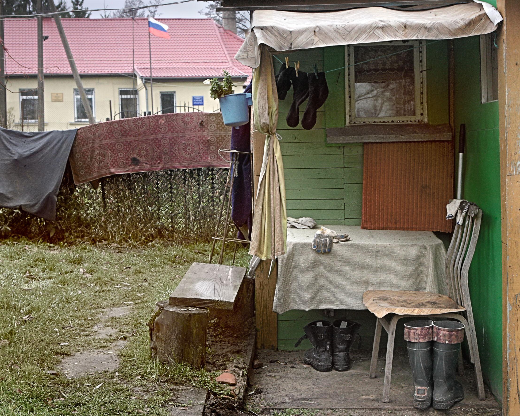 01_arturas-valiauga_ilgesio-zeme_2012-42