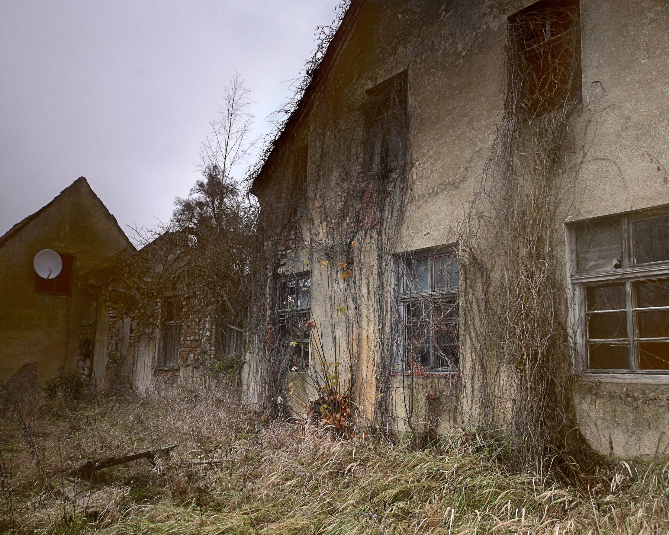 01_arturas-valiauga_ilgesio-zeme_2012-47