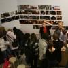 Pinhole Workshop in Kiev, Ukraine