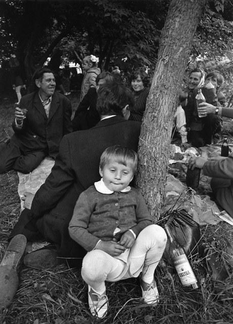 romualdas-pozerkis_kraziai-1976-01
