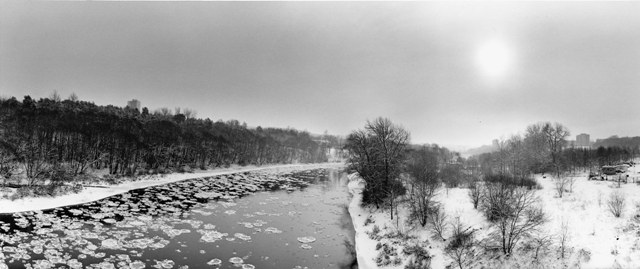 s-zvirgzdas_valakupiu-tiltas