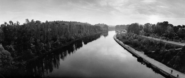s-zvirgzdas_zirmunu-tiltas