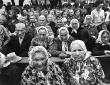romualdas-pozerskis_serijai-1981