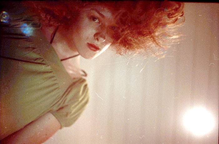 in-focus-2008_greta-diciunaite_autoportretas