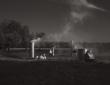 algis-griskevicius-pozemiu-ugnies-saugotojai_2012