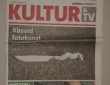 local-paper-herning-folkeblad-frontpage