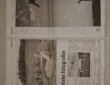local-paper-herning-folkeblad
