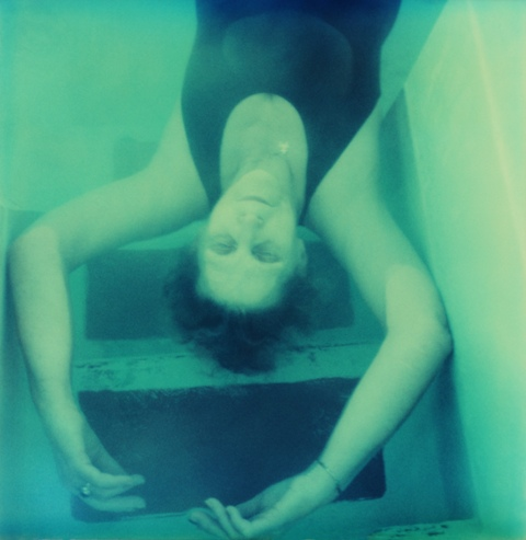 damien-peyret-swimsteam-e3_1