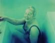 damien-peyret-swimsteam-b1_1