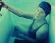 damien-peyret-swimsteam-d3_1