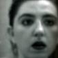 veronique-hequet-grotard_entre-moi_in-focus-2008-1