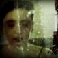 veronique-hequet-grotard_entre-moi_in-focus-2008-7