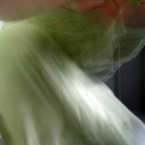 veronique-hequet-grotard_entre-moi_in-focus-2008-10
