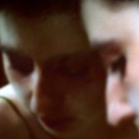veronique-hequet-grotard_entre-moi_in-focus-2008-2