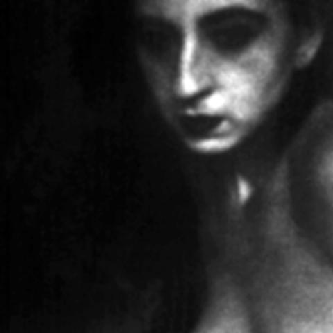 veronique-hequet-grotard_entre-moi_in-focus-2008-3