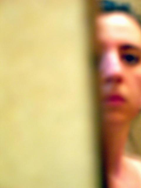 veronique-hequet-grotard_entre-moi_in-focus-2008-6