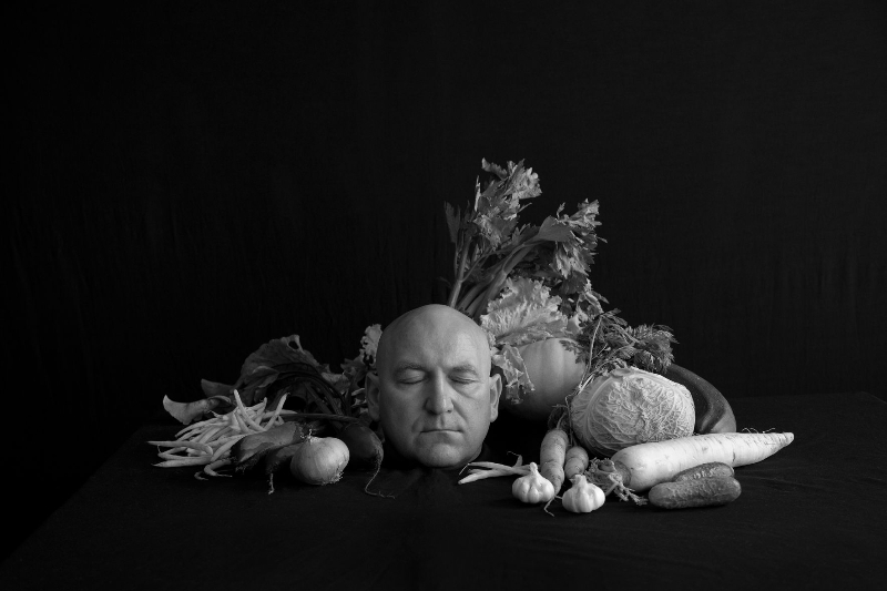 algis-griskevicius-still-life-no-1-2012