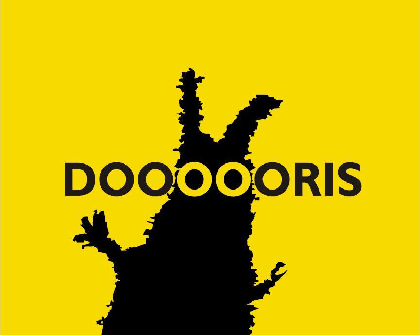 doooooris_virselis.jpg