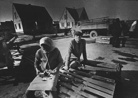 a-macijauskas-lietuvos-turguose-kaisiadorys-1970m