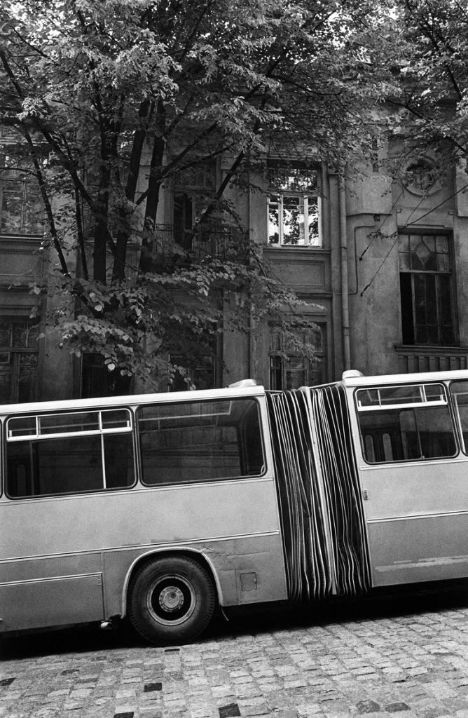 algimantas-kuncius_reminiscencijos-vilnius-1983-m