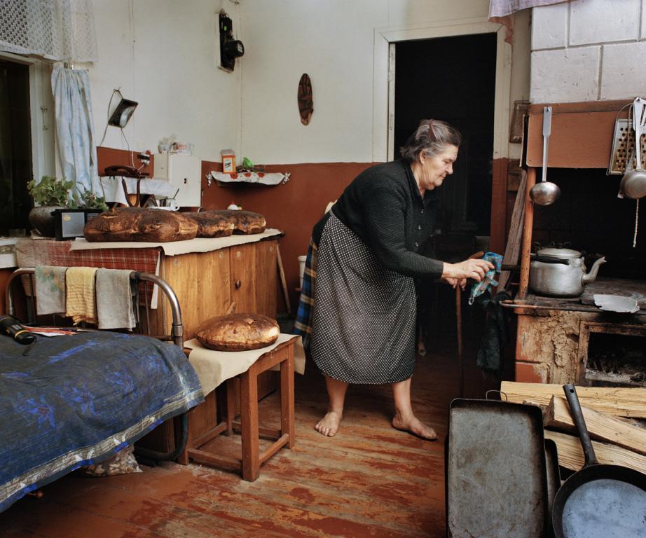 arunas-baltenas_in-a-silence-of-home_2006-2010-4