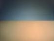 gytis-skudzinskas_silence_5
