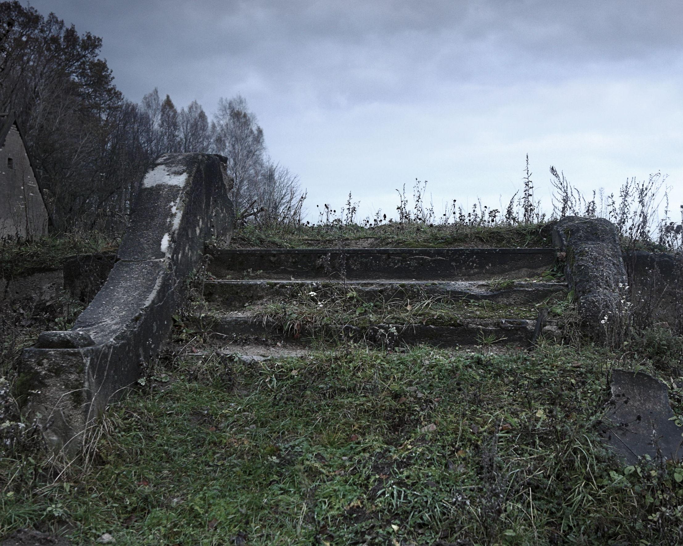 01_arturas-valiauga_ilgesio-zeme_2012-30