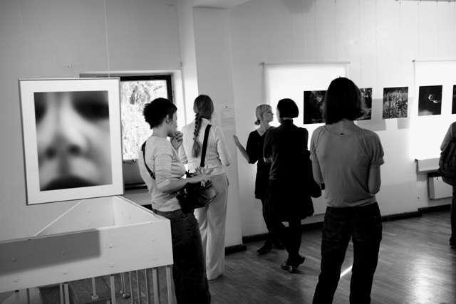 in-focus-2008-atidarymai-18