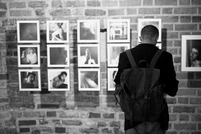 in-focus-2008-atidarymai-19