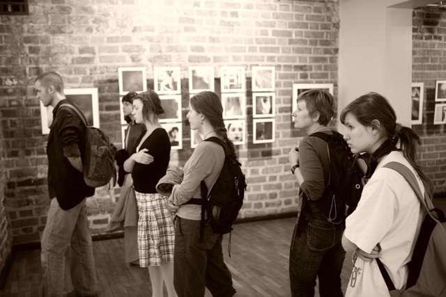 in-focus-atidarymai-2008-21