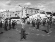 I. Giedratiene_Tautu spartakiada_1955 (1)