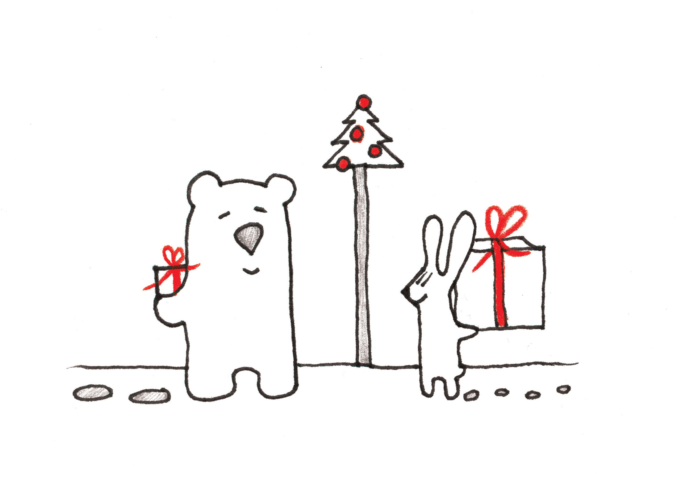 christmas-postcard_2