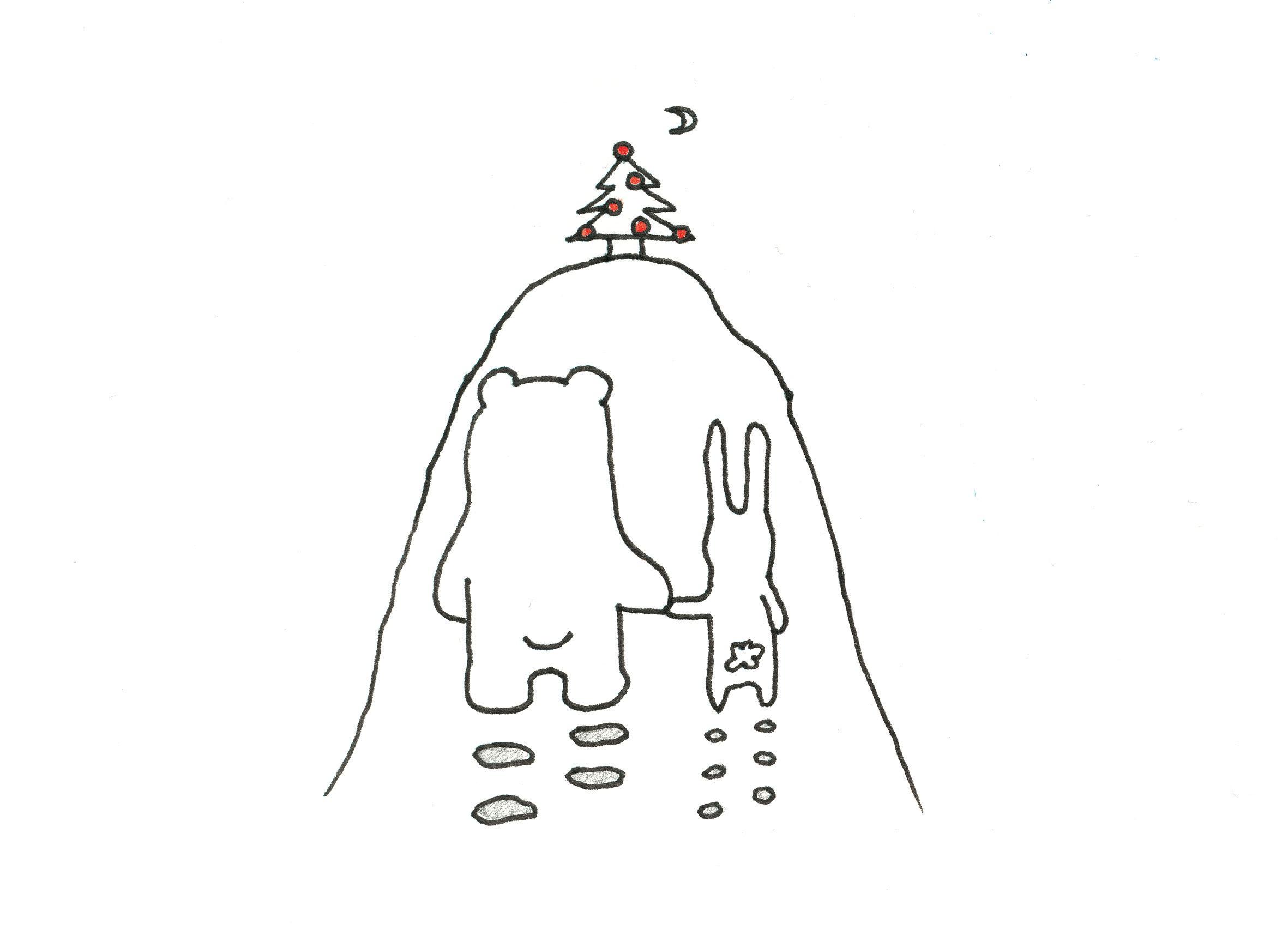 christmas-postcard_5