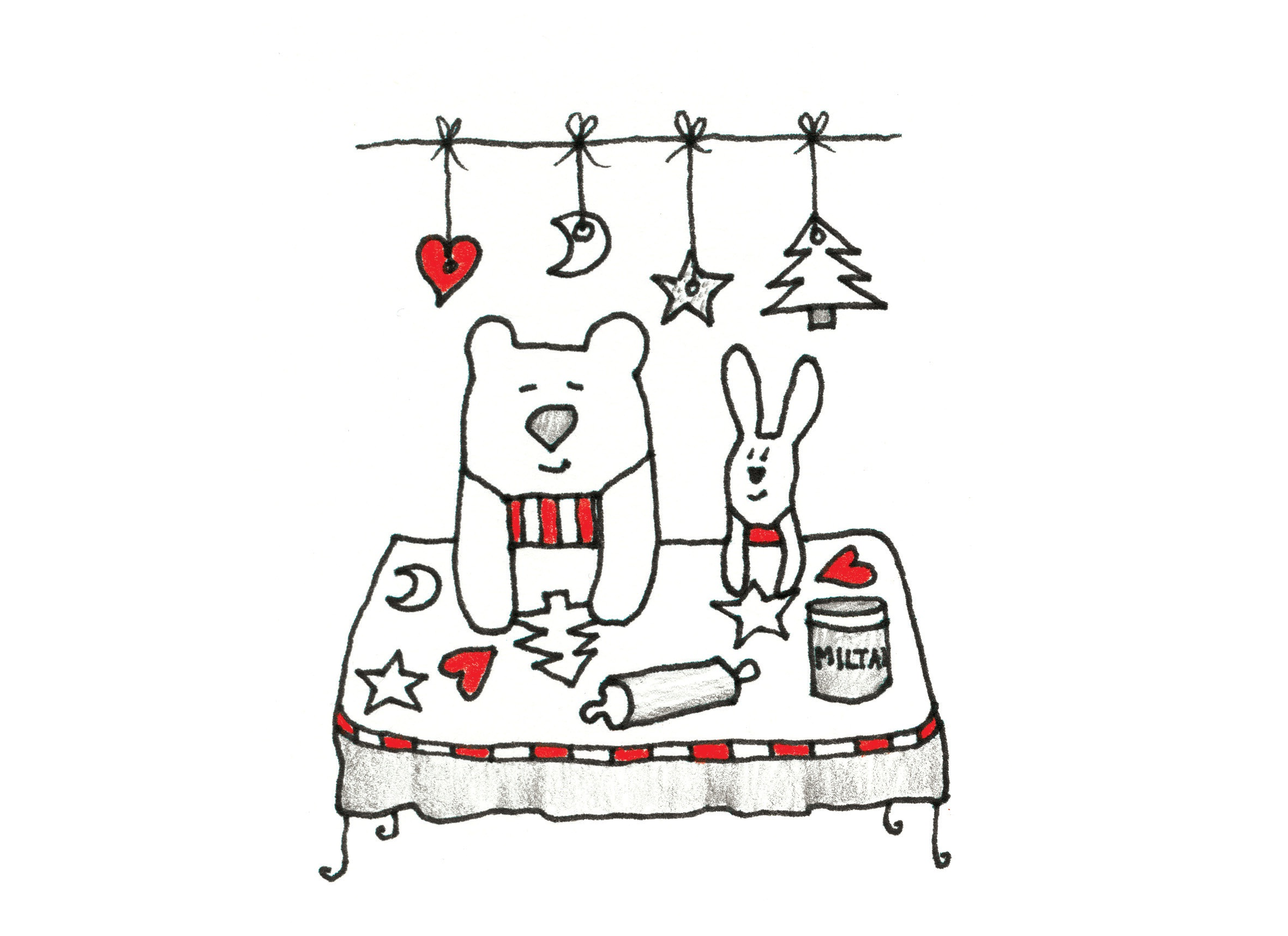 christmas-postcard_bear