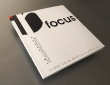 in-focus