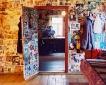 arturas-valiauga_stepas-house2003