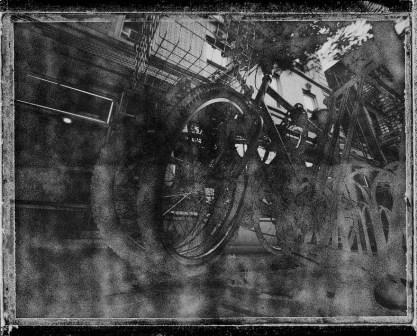arunas-kulikauskas_from-the-series-bikes_2007-2008