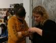 pinhole-kijeve_gytis-skudzinskas_arturas-valiauga_joana-egle-deltuvaite-2