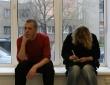 deltuvaite_valiauga_skudzinskas_sava-svetima-8