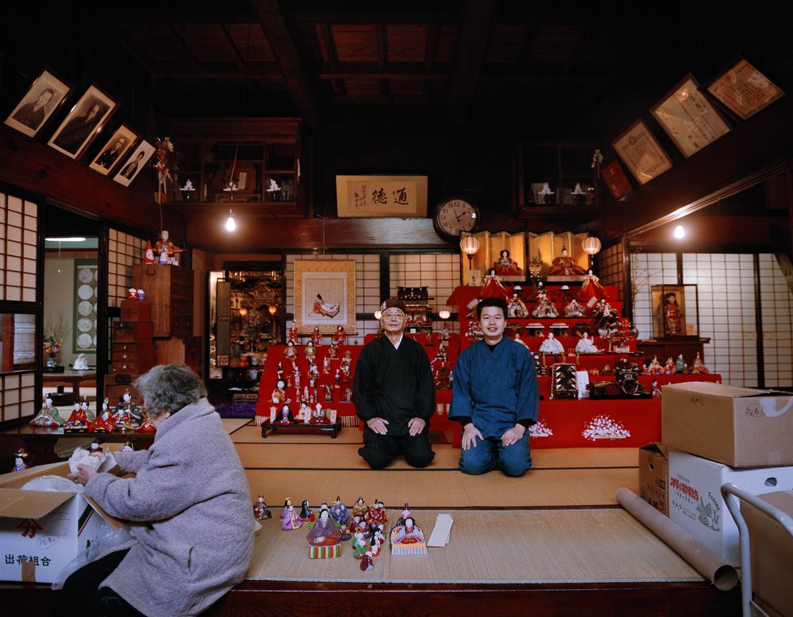 arturas-valiauga_japonijos-dienos-meniu_2009-2