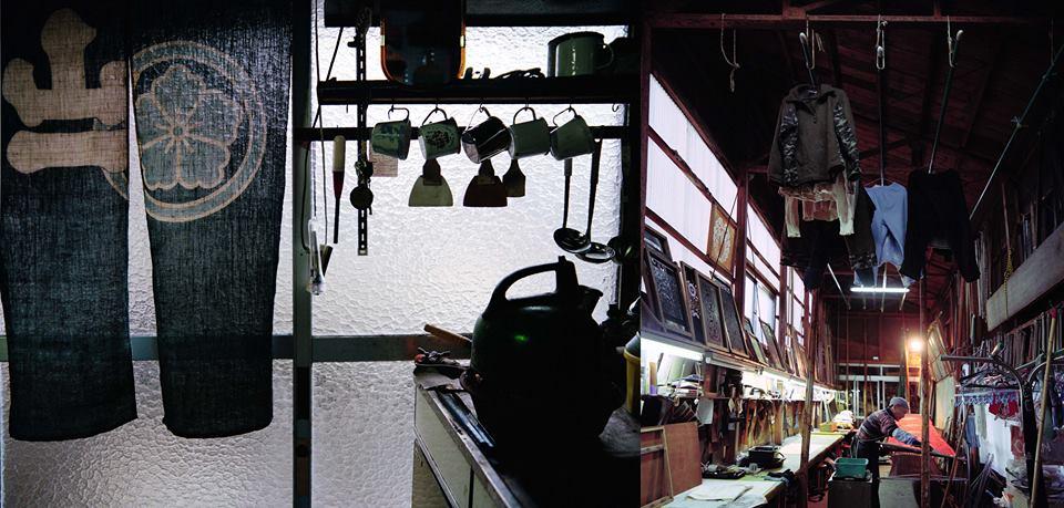 arturas-valiauga_japonijos-dienos-meniu_2009-6