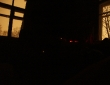 Joana Deltuvaite_Ta nakti, kuria nemiegojau