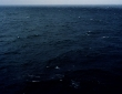 arturas-valiauga-between-the-shores-11