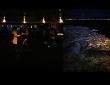 arturas-valiauga-between-the-shores-24